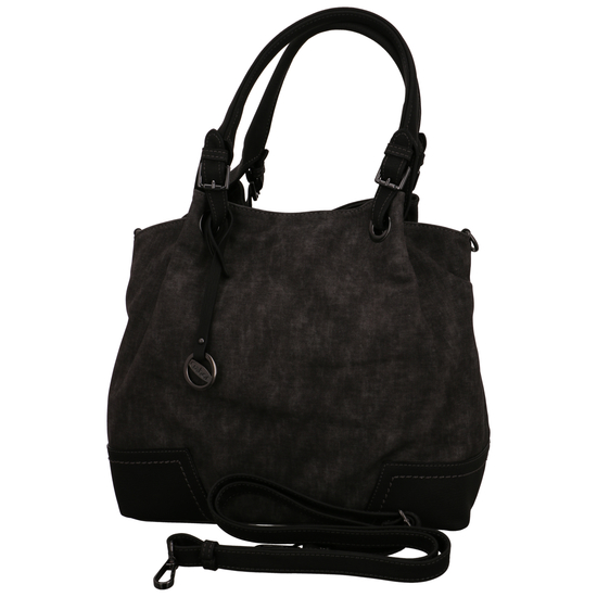 Gabor Bags Shopper Marina Shopper