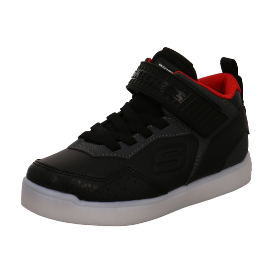 Skechers Sneaker high S Lights Energy Lights Merrox