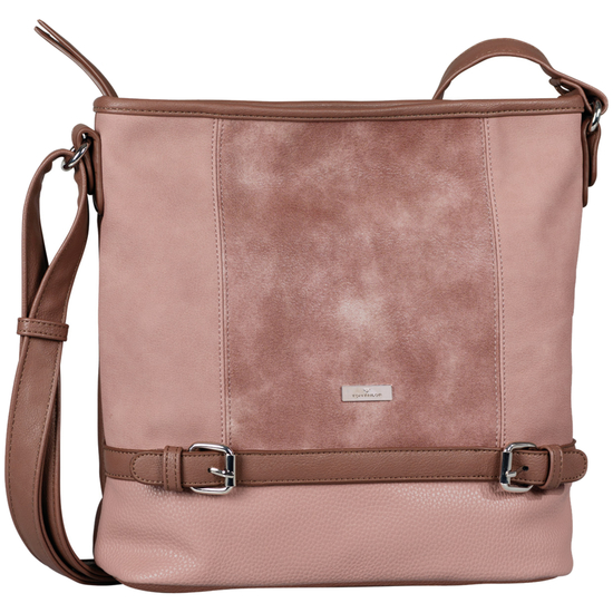 Tom Tailor Hobo Bag Juna Hobo bag