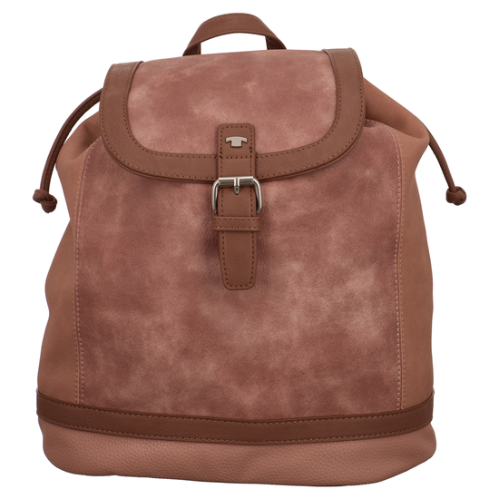 Tom Tailor Rucksack Juna Backpack