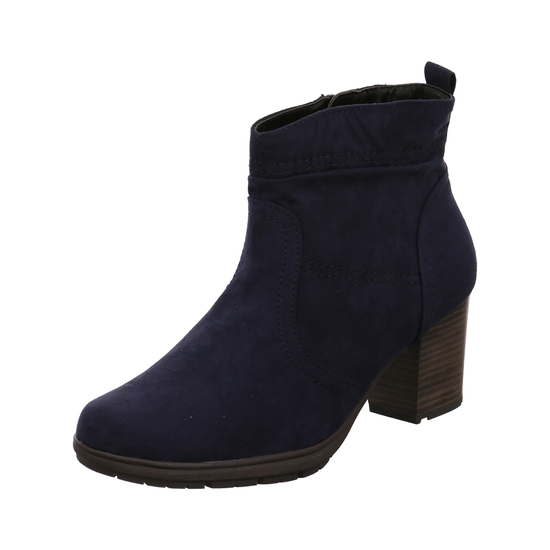 Jana Ankle Boot