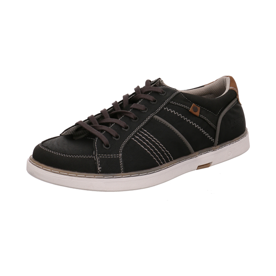 Montega Shoes & Boots Sneaker low