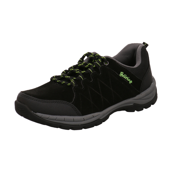 Bruetting Outdoorschuh Walker
