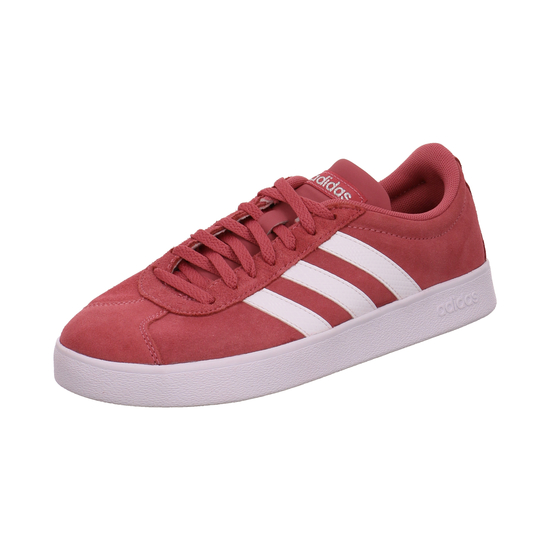 Adidas Sneaker low VL Court 2.0