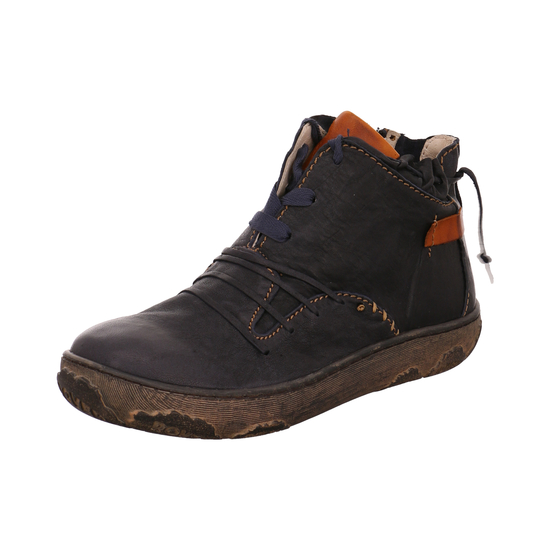 Rovers Stiefelette