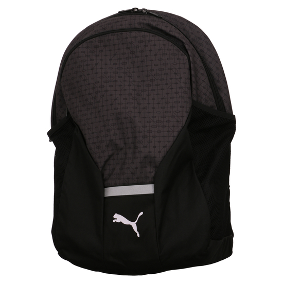 Puma Rucksack Beta Backpack