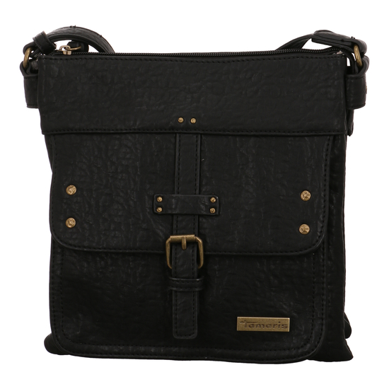 Tamaris Umhängetasche Gladys Crossbody Bag