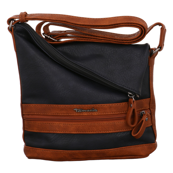 Tamaris Umhängetasche Smirne Crossbody Bag