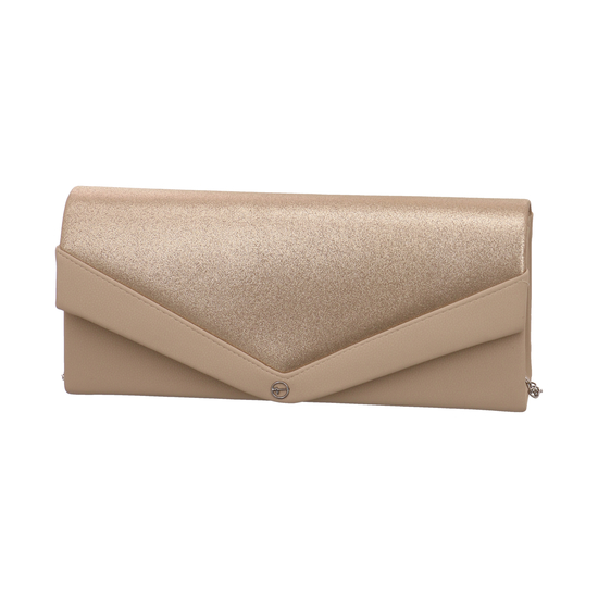 Tamaris Clutch Pandora Clutch Bag