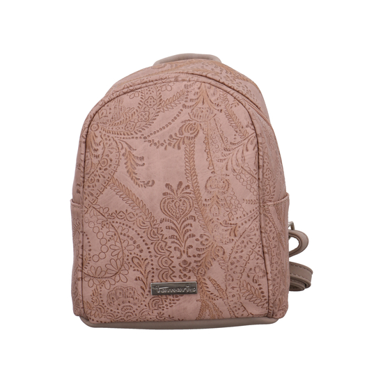 Tamaris Rucksack Matilda backpack