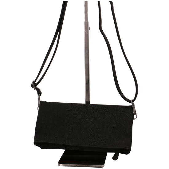 Tamaris Umhängetasche Adriel Crossbody bag
