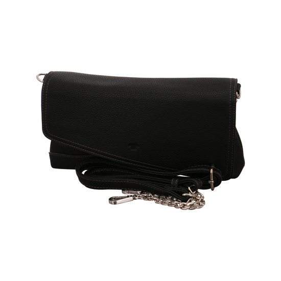 Tom Tailor Umhängetasche Chrissi Clutch