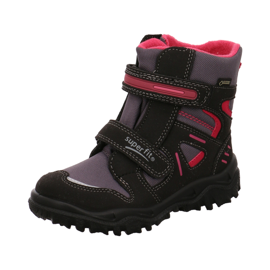 Superfit Winterstiefel Husky 1