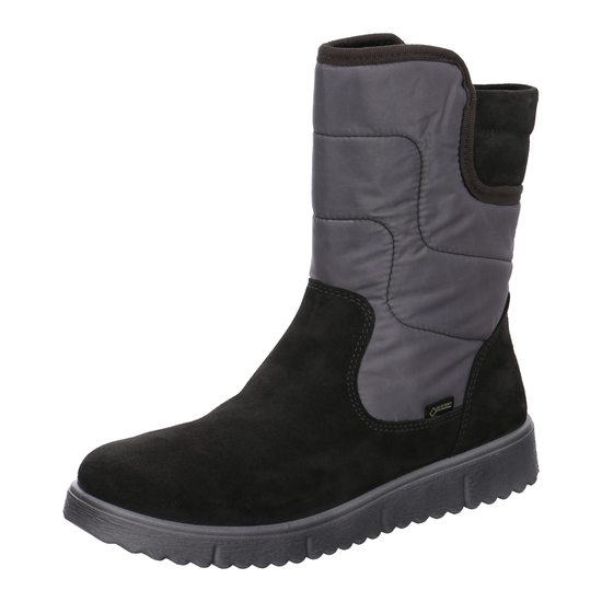 Superfit Winterstiefel Lora