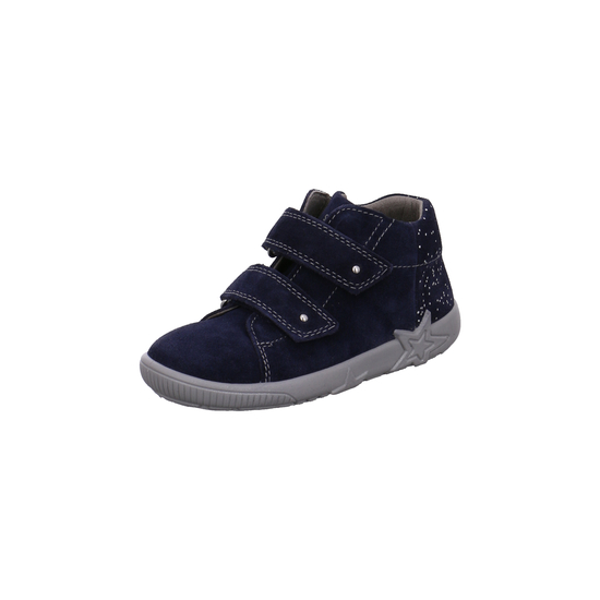 Superfit Sneaker high Starlight