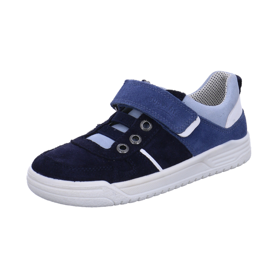 Superfit Sneaker low Earth