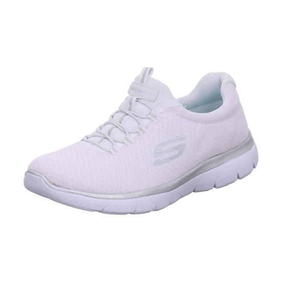 Skechers Sneaker low Summits