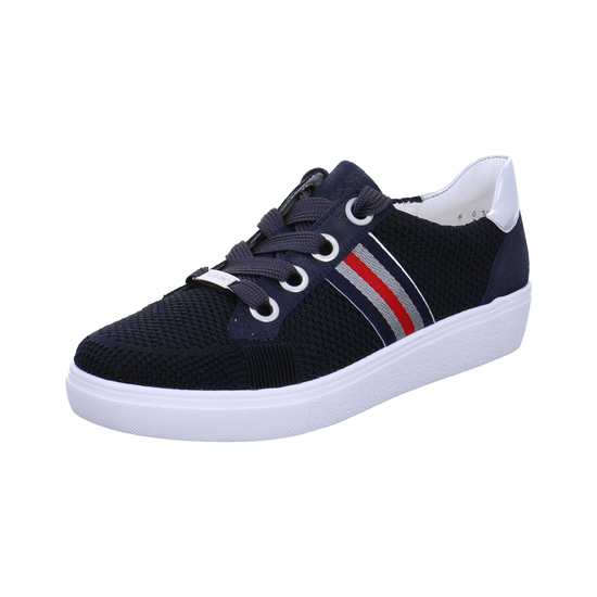 Ara Sneaker low New York Fusion 4