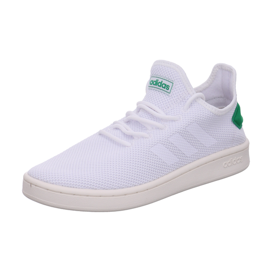 Adidas Sneaker low Court Adapt