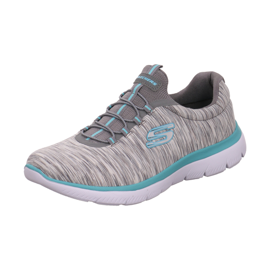 Skechers Sneaker low Summits Light Dreaming