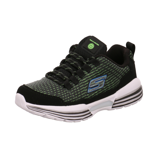 Skechers Sneaker low S Lights Luminators