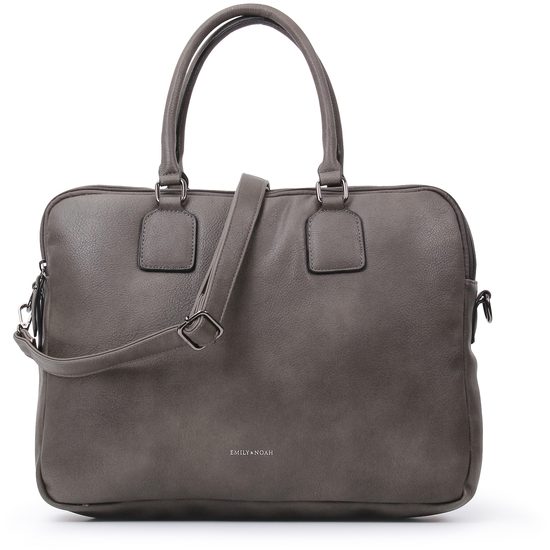 Emily & Noah Henkeltasche Emma Business Bag