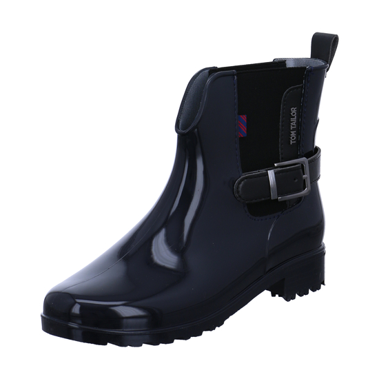 Tom Tailor Gummistiefel