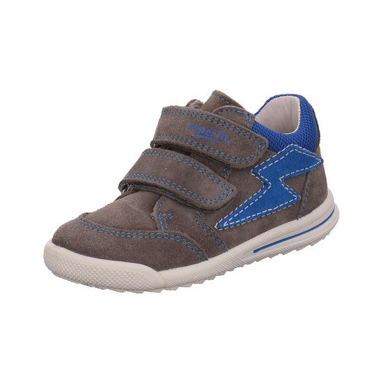 Superfit Sneaker low Avrile Mini