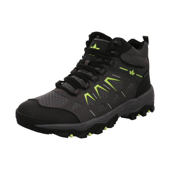 Lico Outdoorschuh Sierra High