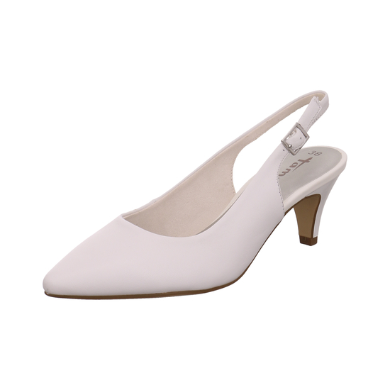Tamaris Slingpumps