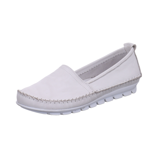 Gemini Slipper