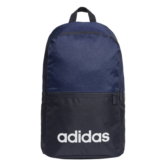 Adidas Rucksack Linear Classic Backpack Day