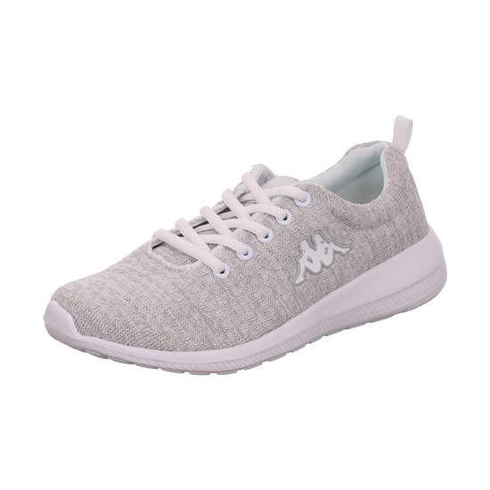 Kappa Sneaker low Cellus OC