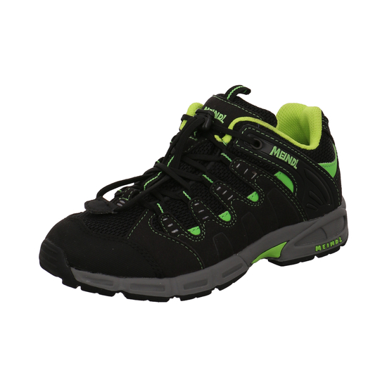 Meindl Outdoorschuh Respond Junior
