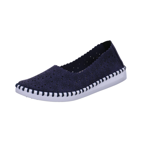 Scandi Slipper