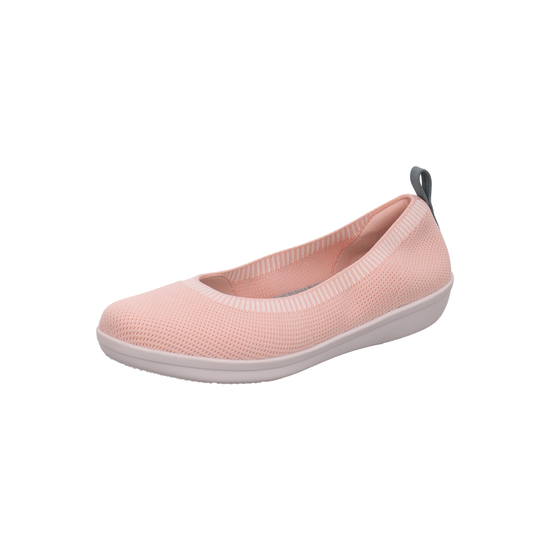 Cloudsteppers by Clarks Ballerina