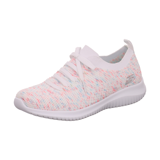 Skechers Sneaker low Ultra Flex - Happy Days