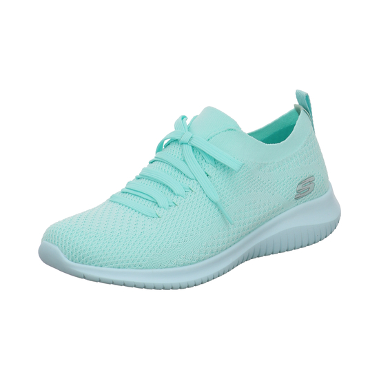 Skechers Sneaker low Ultra Flex - Pastel Party