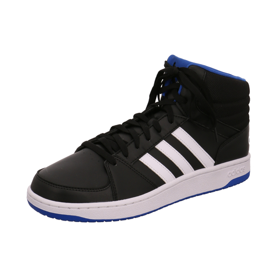 Adidas Sneaker high HOOPS VS MID