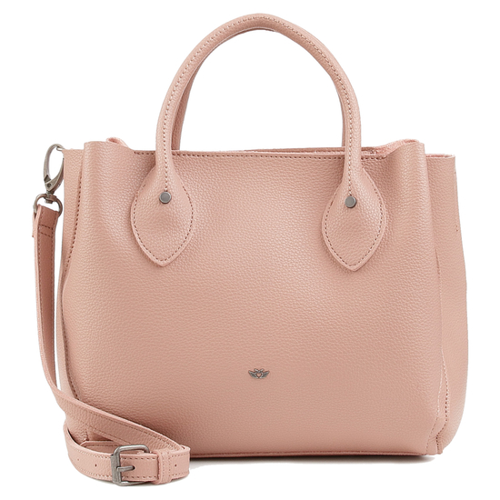 Fritzi aus Preußen Shopper Gridley Richmond Blush