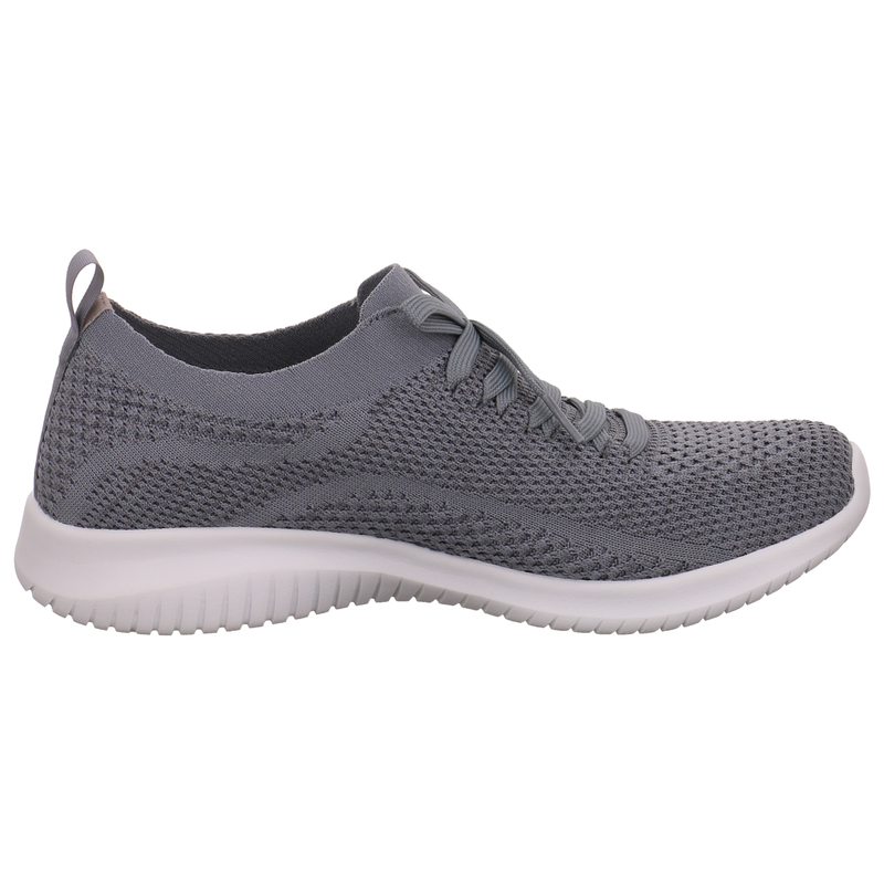 Skechers - Sneaker low  für  64,95 €