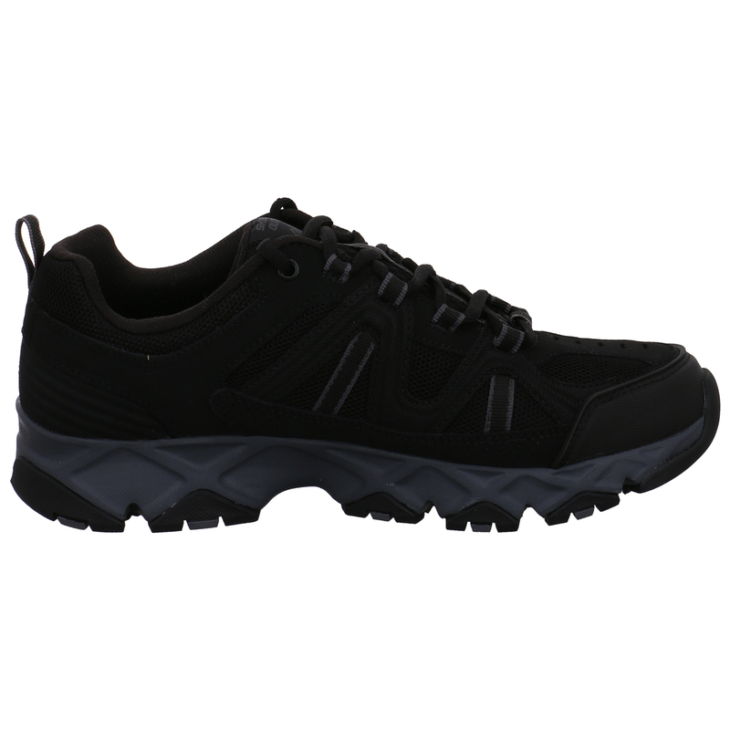 Skechers - Sneaker low  für  59,95 €