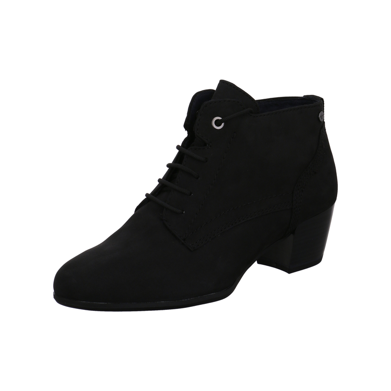 Tamaris - Ankle Boot Bild 1