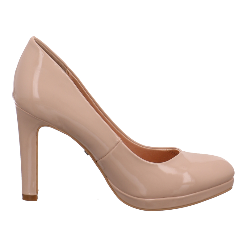 Buffalo - High Heel  für  59,90 €