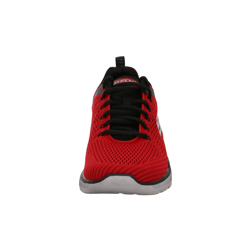 Skechers - Sneaker low  für  69,95 €