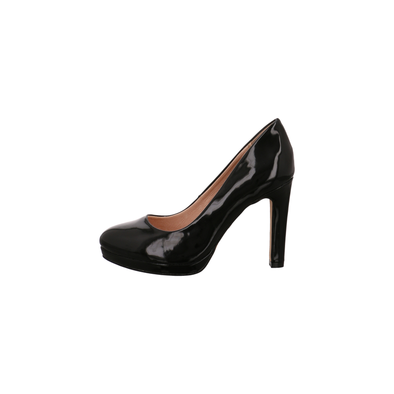 Buffalo - High Heel  für  35,00 €