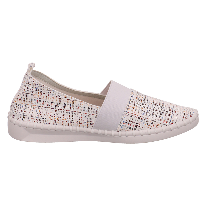 Scandi - Slipper  für  39,95 €
