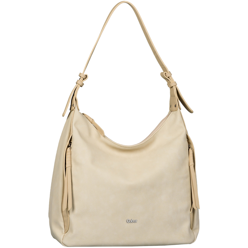 Gabor Bags - Hobo Bag Bild 1