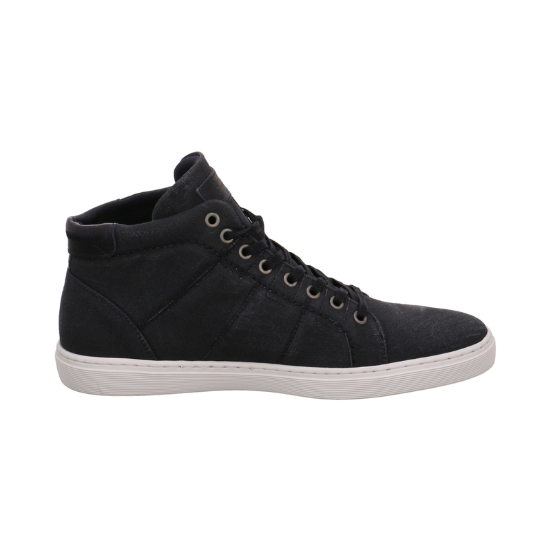 Bullboxer - Sneaker high  für  35,00 €