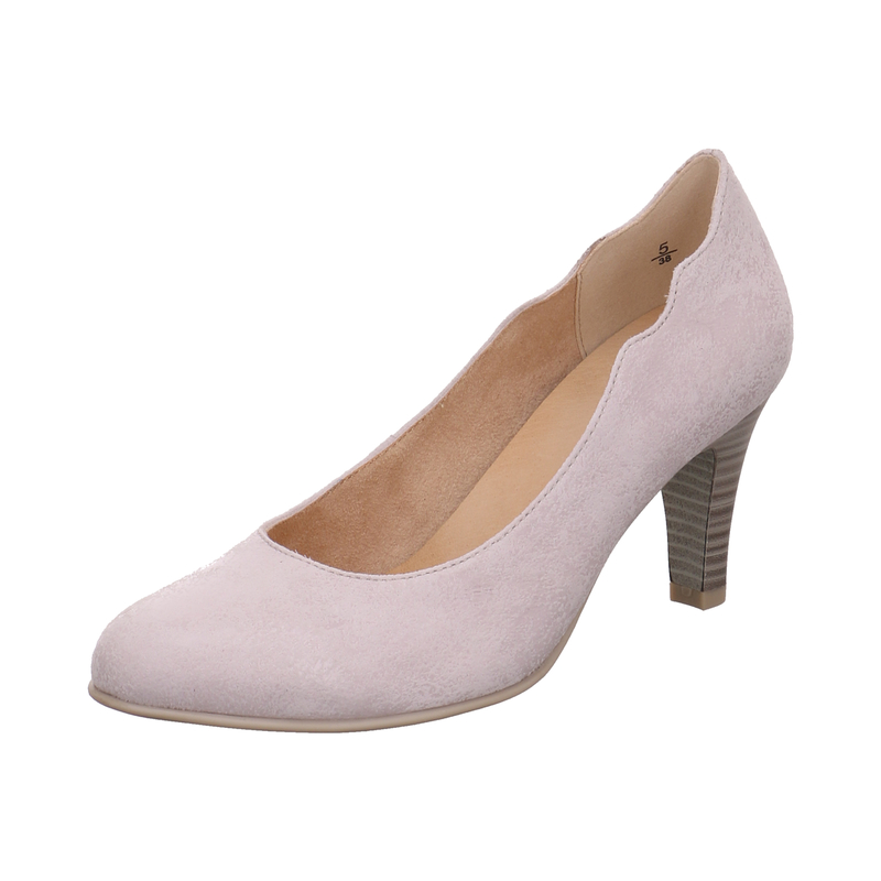 Caprice - Pumps Bild 1